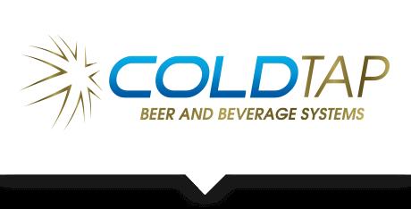 coldtap